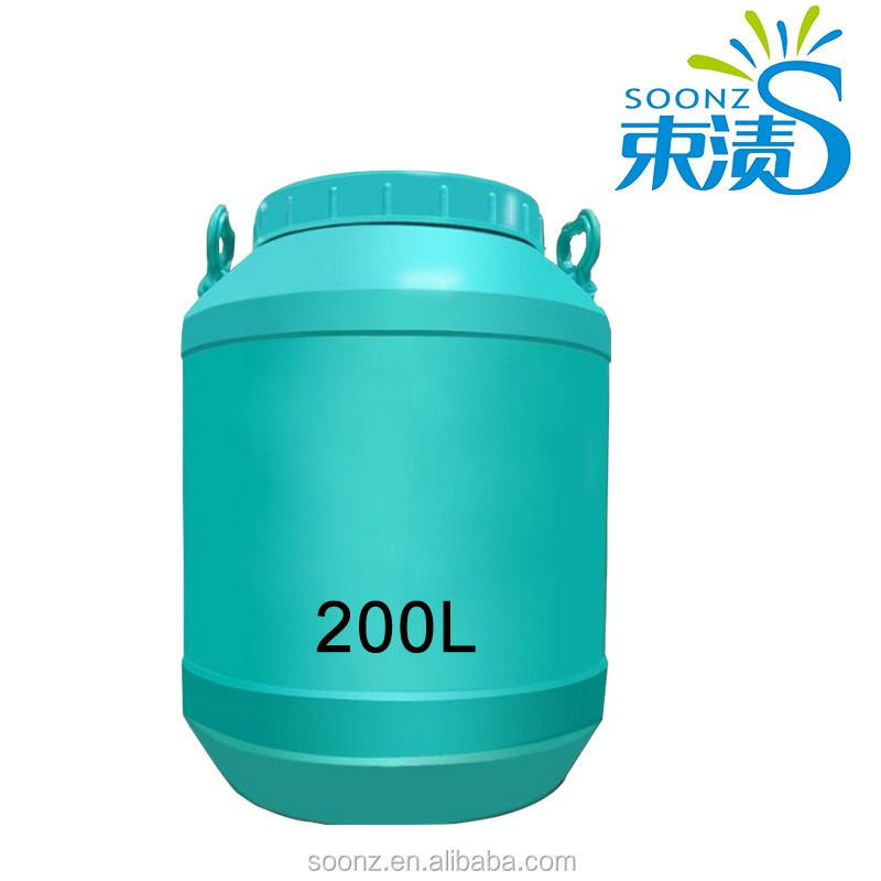 Sales lead bulk organic cleaning products supply form China