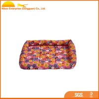 fashion cool pet pad for samll animal dog and cat