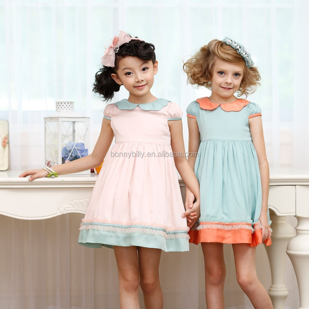 good stores for 12 year old girls to buy dresses  Yahoo