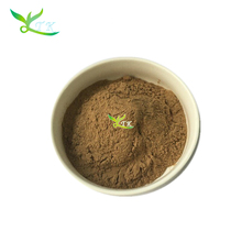 Natural Extract Bee Propolis Powder