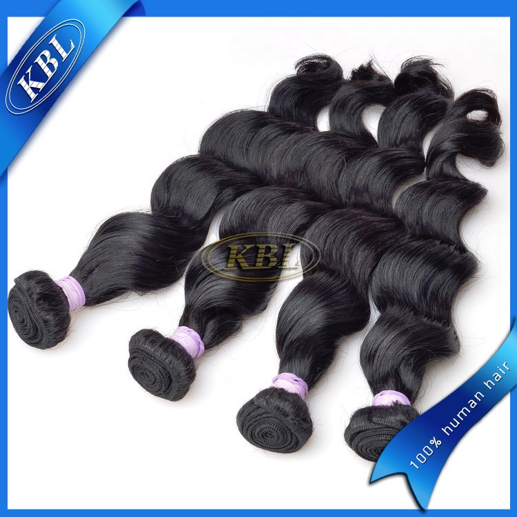 Factory price remy human hair weft color 350 hair weave