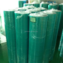 Transparent thermal lamination film printing film HC pet printing film F150 for household appliances panel