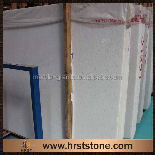 firming crystal vietnam white stone