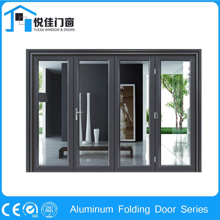 Good Quality Cheap Sliding Doors Exterior Buy Sliding Doors Exterior Pantry Bi Fold Doors