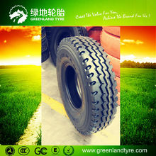 Chinese Truck Tire CHAOYANG 12r22.5