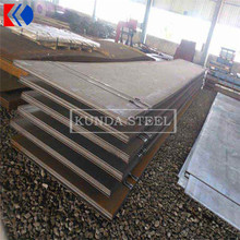 Q620C Q620D Q620E quenched and tempered high tensile strength plate GB T 1591 2008 different types of steel plate