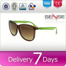 metal sunglasses polarized star kids sunglasses hidden camera sunglasses