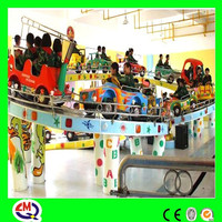 ISO9001,BV,TUV ceritificated ride on car for kids