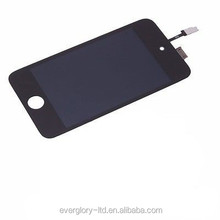 New OEM Replacement Parts LCD Display Touch Screen Digitizer Assembly for Apple iPod Touch 4 4th Gen