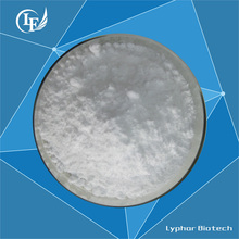 Lyphar Provide Hot Sale Extract Form Tripterygium Wilfordii