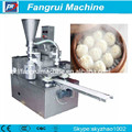 2017Latest products Baozi making Machine for export