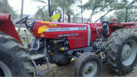 Farm Tractor Top Quality and Best Price