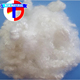 15D recycled hollow conjugated polyester staple fiber price, without OB recycled polyester staple fibre