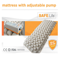 Health Care Product Hospital Bed Mattress