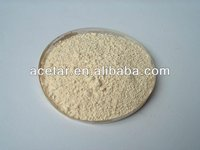 Pure nature Soybean extract Isoflavone 40%