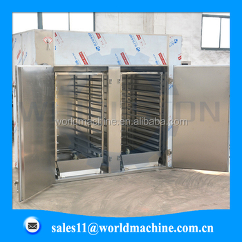 Agarbatti drying machine/drying machine for noodle/fruit drying production line