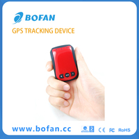 very small gps tracker for kids/old people