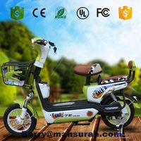 2014 China Classic 50cc 110CC EEC Approved Super Cub Mini Motorcycle