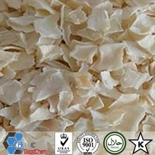 AD Dehydrated White Onion Flake