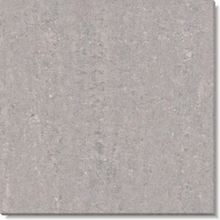 China Foshan polished porcelain tile, padded wall tiles supplier