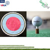 high quality oem custom top golf ball manufacturer made in china