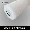 Industrial Micro Membrane Filter Cartridge Pleated