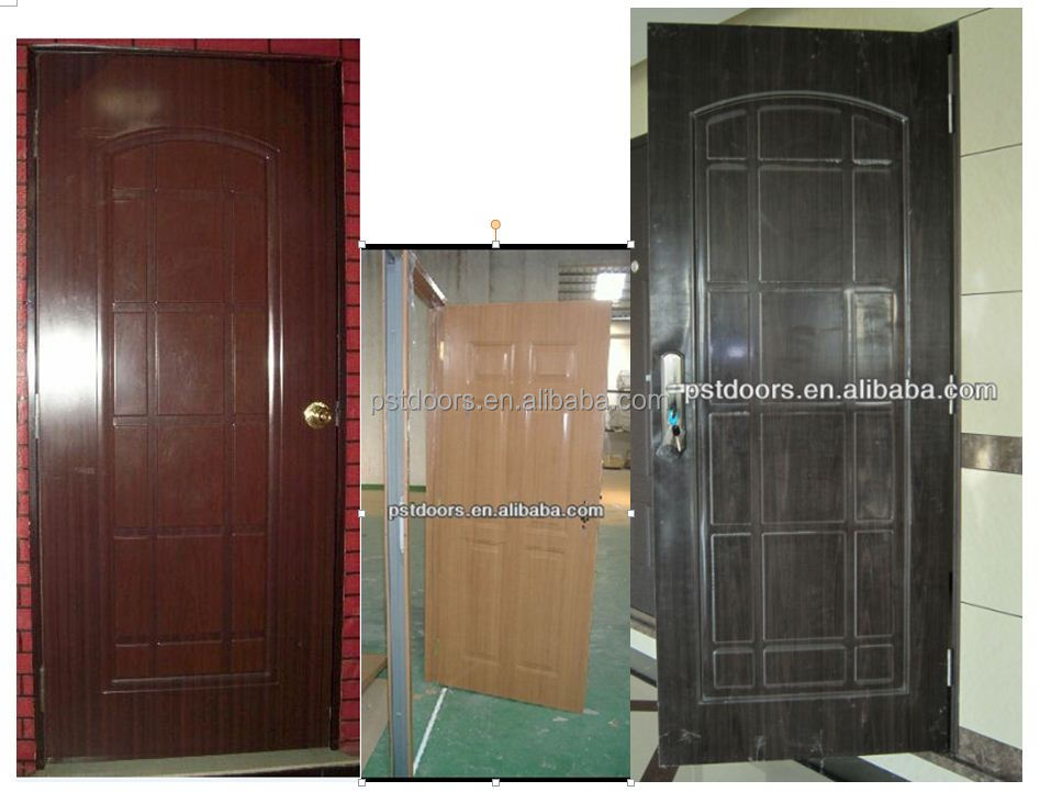 1hour 2 hour 3 hour 4 hour Fire Rated steel Door high quality & 1hour 2 hour 3 hour 4 hour Fire Rated steel Door high quality ...