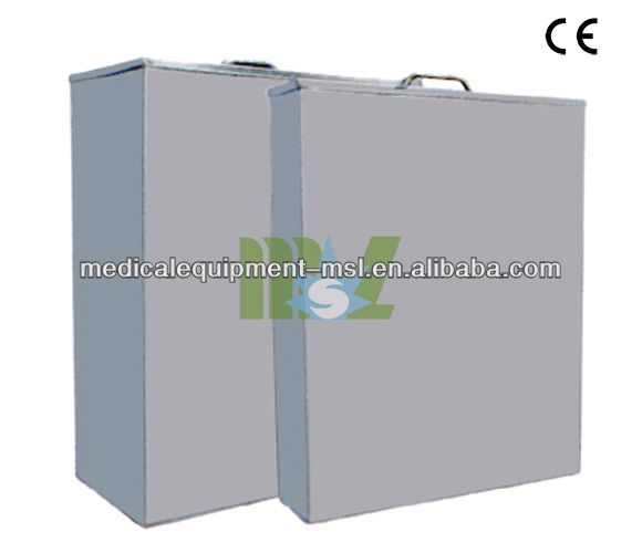 X-ray film developing tank with good quality MSLMF05