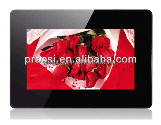 chinese movie sex 16:9 lcd display + sex digital picture frame video free download 7 inch