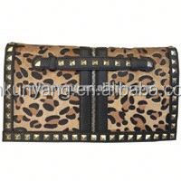 Wholesale clutch bags shinny gem evening bag trendy ladies bag with cheap price