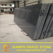 Granite Stone Polishing Slab Chinese G654 Outdoor Round Stone Table Tops