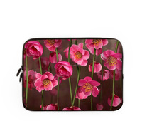 designer rolling laptop bags beautiful flowers design laptop packs