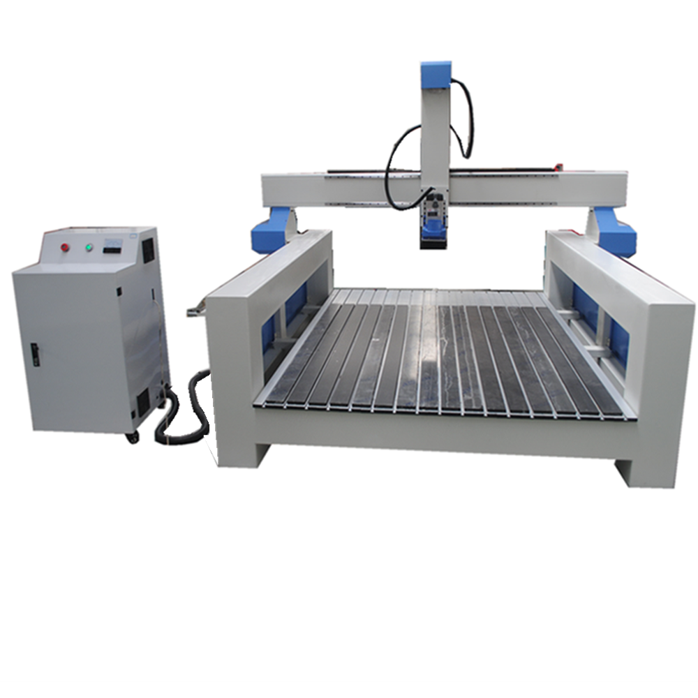 Discount price 3D <strong>CNC</strong> milling machine for wood mdf stone aluminum pvc foam acrylic alucobond jade fiberglass