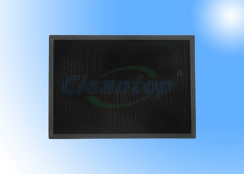 Air Purifier/Copier/Printer/fax Machine Ozone Removal Filter,Air Filter