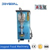 YT oil cup filling packing machine for milk sauce vinegar wine etc