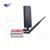 Power Saving Mode 4G LTE NB-IOT Quectel BG96 Modem 4G LTE FDD Modem