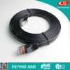 4P UTP STP FTP SFTP Cat5