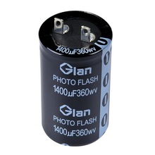 According to RoHS standard 1400uf 1500uf 1600uf 2000uf Electrolytic capacitors