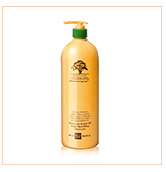 LOW MOQ Fresh Mint Leaves Hair Treatment-Bio-Pflanzen-Kopfhaut-Haarshampoo