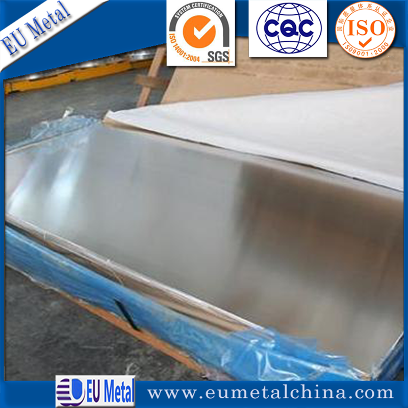 high quality factory price color coated aluminium coil/sheet