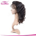factory inexpensive price Quality guarantee vendors joy wig