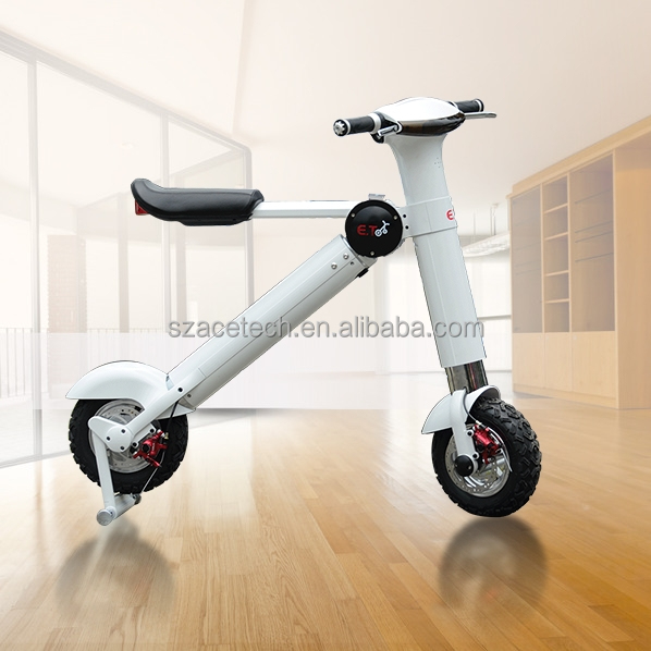 New design world patent two wheel motorcycles with aluminium Lithium battery 3 hours charging time