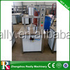dough sheet press machine/roasted duck bread forming machine/Corn tortilla machine