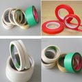 adhesive masking tape for painting and masking