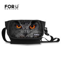 Cheap Price New Fashioned Universal Shoulder Bag, Sling Bag, Messenger Bag