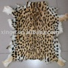 /product-detail/goat-fur-skin-printed-color-211172757.html