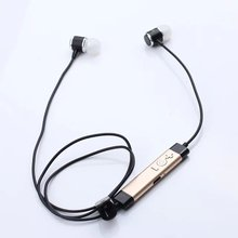 Wireless Communication and Microphone,Bluetooth,Waterproof,Noise Cancelling Function headphone