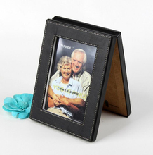 Custom family love couple photo frame for gifts