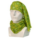 Neck Tube Multifunctional Bandana Scarf Printed Head Football Knitted Women Scarf Fashionable Pashmina Silk Scarf