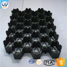 Top sale products for custom made plastic grid HDPE DZAS-ZMH 475450 grass grid Paver